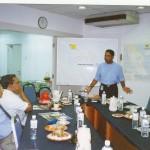 briefing_india
