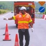 traffic_diversion