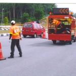 traffic_team